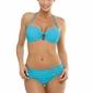 Marko kostium kąpielowy cameron m-523 blue glow