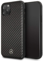 Etui mercedes-benz dynamic hard case iphone 11 pro