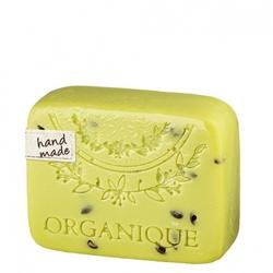 Mydło greckie 100 g 100 g