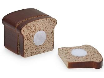 Chleb do krojenia