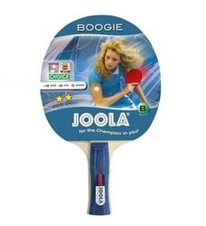 Rakietka tennis stołowy joola 52401 boogie