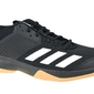 Adidas ligra 6 d97698 42 czarny