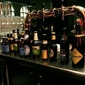 Kurs kiperski - degustacja piwa - katowice