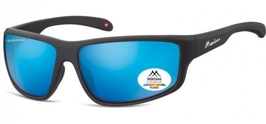 Okulary sportowe z polaryzacją montana sp313c