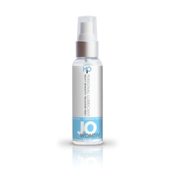 Środek nawilżający dla kobiet - system jo women h2o lubricant 60 ml