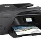HP Urządzenie wielofunkcyjne OfficeJet Pro 6970 J7K34A