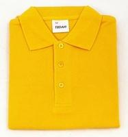 Koszulka mango s tadar