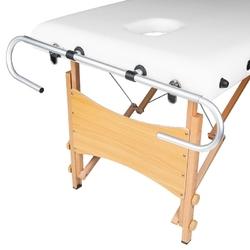 Uchwyt na podkład do stółow komfort