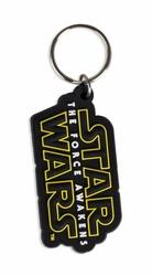 Star Wars 7 The Force Awakens - brelok