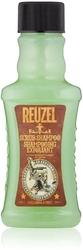 Reuzel scrub szampon do zmywania trudnych pomad 100ml