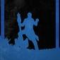 League of legends - jayce - plakat wymiar do wyboru: 30x40 cm
