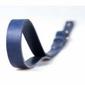 Smycz bdsm - true blue - clip