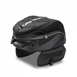 Kappa ra300 torba na siedzenie 15l - rolka, wałek zastepuje tk757
