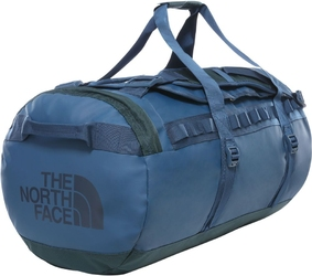 Torba the north face base camp duffel - m t93etp3rc