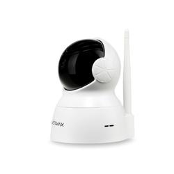 Kamera ip overmax camspot 3.5 white - szybka dostawa lub możliwość odbioru w 39 miastach