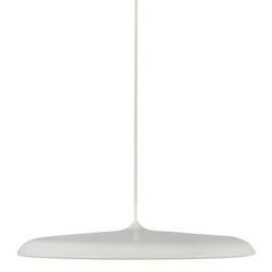 Design for the people :: lampa wisząca artist biała śr. 40 cm