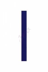 Ramiączka julimex rb 302