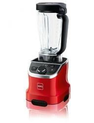 Novis - blender kielichowy wysokoobrotowy • pro blender 880l - czerwony + kielich 0,6l o wartości 799 zł za 1 zł - czerwony