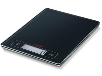 Elektroniczna waga kuchenna page profi
