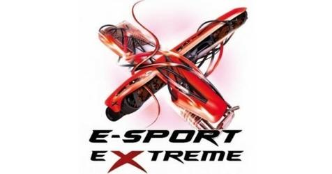 OPTIMUS E-Sport EXTREME by AGO GB360T-CR3 9700K16GB2TB+240G2070W10