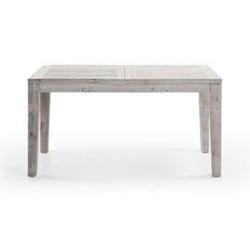 Drewniany stół woody 160220x90 cm