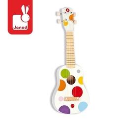 Janod ukulele