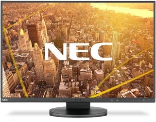 Monitor led nec ea241f 24 + gwarancja pracy 247 - szybka dostawa lub możliwość odbioru w 39 miastach