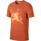 Koszulka air jordan jumpman classics crew tee - bv5905-246