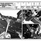 Kappa kl539 stelaż boczny gsf 650 bandit  bandit s 07-08