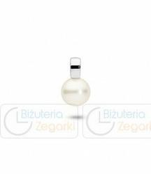 FC ZAWIESZKA 4061011083 PM 10 kolor biały opalizujący