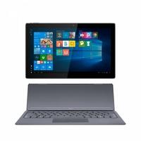 Kruger  Matz Tablet 2w1 EDGE 1162 11.6 Intel Celeron 4 GB Ram