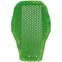 Held ochraniacz pleców startech green