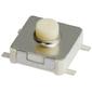 Mini joystick sse-2100