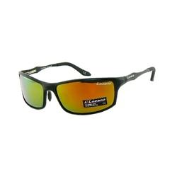 Okulary polaryzacyjne sportowe lozano lz-301b