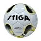 Stiga piłka nożna xtra primo|raty 10 x 0 | najtańsza dostawa |dzwoń i negocjuj cenę| dostępny 24h | tel. 22 266 04 50 wa-wa