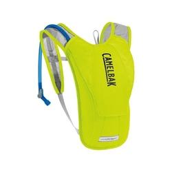 Plecak camelbak hydrobag 50 oz c1122 301900