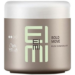 Wella eimi bold move, pasta matująca 150ml