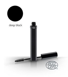 Tusz do rzęs - deep black 10 ml
