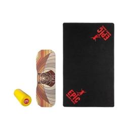 Balance board epic ursa + dywanik
