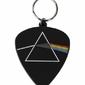 Pink Floyd Darkside Of The Moon - brelok