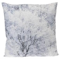 Interior space :: poduszka trees 45 x 45 cm - wzór 2