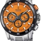 Festina chrono bike f20352-b