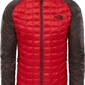 Kurtka męska the north face thermoball sport t93rxd6ky