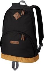 Plecak columbia classic outdoor uu1222013