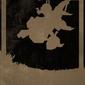 League of legends - corki - plakat wymiar do wyboru: 40x60 cm