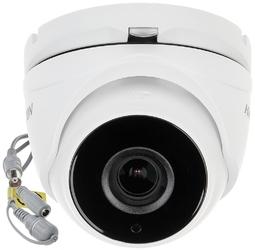 Kamera ahd, hd-cvi, hd-tvi, cvbs ds-2ce56d8t-it3zf 2.7-13.5mm 1080p hikvision