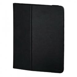 Hama Etui na tablet uniwersalne 10.1 cala Xpand czarny