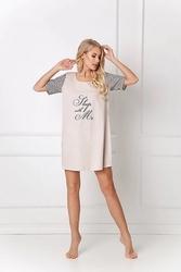 Aruelle georgina nightdress koszula nocna