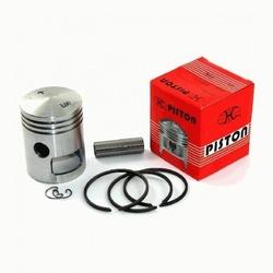 Piston sdjwstbp1.00 tłok cz 350 st  b 1.00