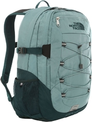 Plecak the north face borealis classic t0cf9cep8